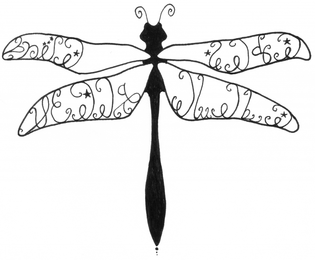 dragonfly-picture