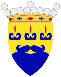 bartenberg