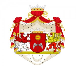 gardegloire1
