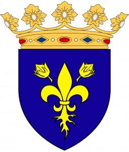 hasselrot-med-krona