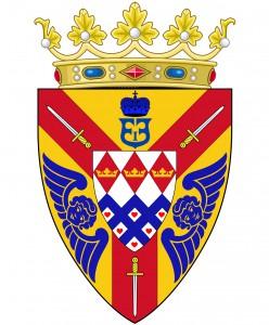 reehsoo-krona