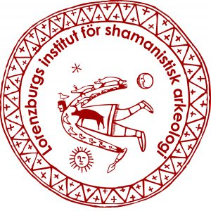 shamanistisk-arkeologi-ny-copy-300x300