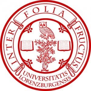 sigillum-universitatis-lorenzburgensis